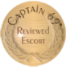 review c69